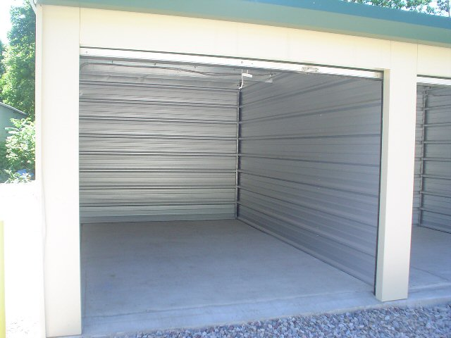 A 1 Mini Storage Of Port Jervis In Orange County Ny